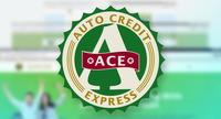 Consumer  credit  scores  for  auto  loans  drop  to  near  prerecession  level
