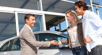 Include Digital Retailing in Your Dealership's Comeback Plan