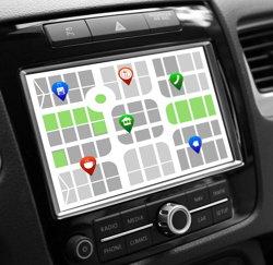 vehicle-technology-screen