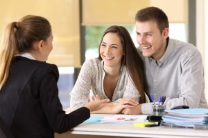 Turning Lease Turn-Ins into CPO Sales
