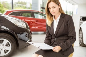 Dealership Service Department Best Practices to Improve Customer Satisfaction