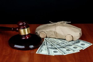 auto loan during bankruptcy