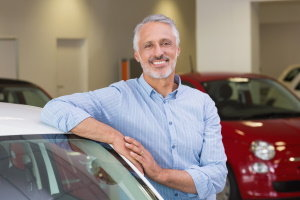 Working Subprime Leads as a Car Dealership