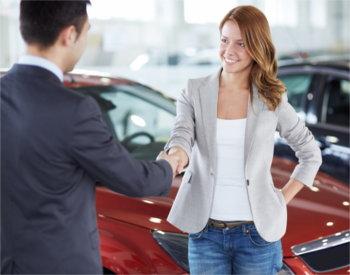 CPO, car buying, used car