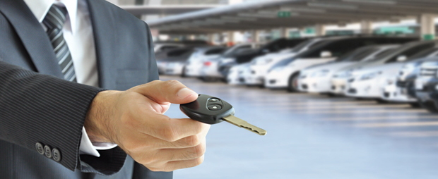 Should  You  Offer  Used  Car  Lease  Options?