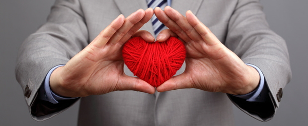 How  Promoting  Social  Good  Campaigns  Can  Help  Your  Dealership