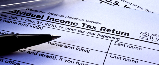 Making  the  Most  Out  of  Tax  Season