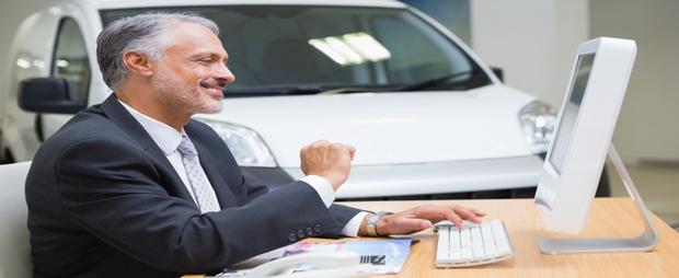 New  updates  LotPro  Online  dealership  and  special  finance  management  software