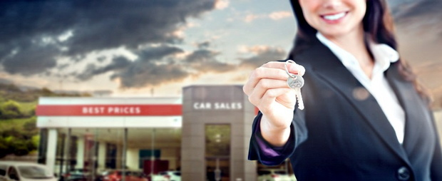 Studies Give Insight to Driving Forces behind Dealership Sales