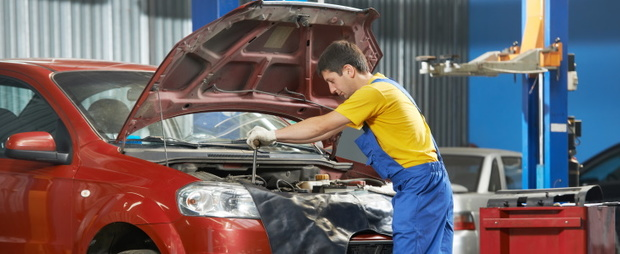 Will Long-Term Backlash of Coronavirus Affect Your Dealership's Service Department?