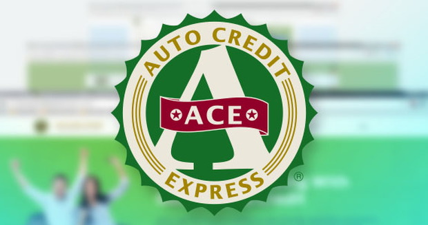 Why Should Your Dealership Choose Auto Credit Express
