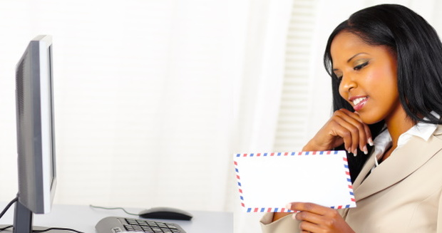 Direct Mail Can Still Make a Big Impact