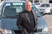 Is Buying a Used Car a Good Investment?