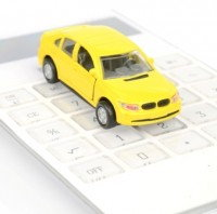 Can You Include Car Loan In Bankruptcy