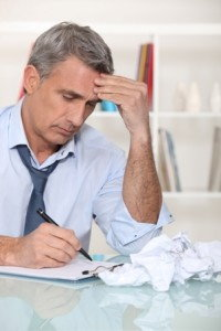 Avoid Common Bankruptcy Mistakes