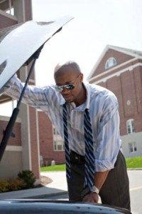 How Auto Recalls Affect Bankruptcy Auto Loans