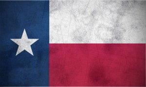 Texas Bk Auto Loan Lenders