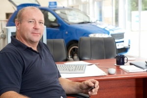 Trusted Auto Loan Sites