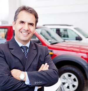 Car Loans after Bankruptcy – What you Need to Know