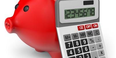 Alabama Bankruptcy Auto Financing at Dealerships