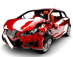 Gap Coverage Car Insurance