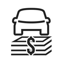 Long Term Car Loans