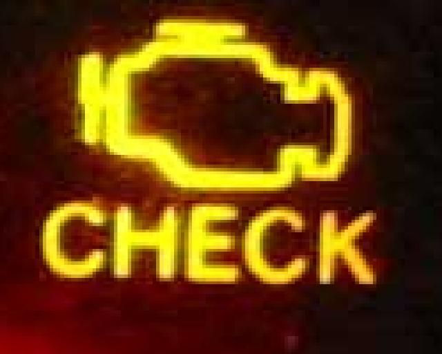 Jeep Grand Cherokee Wj 1999 To 2004 How To Reset Check