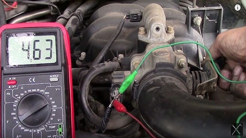 1995 Jeep Cherokee Tune Up Electrical Problem 1995 Jeep Cherokee