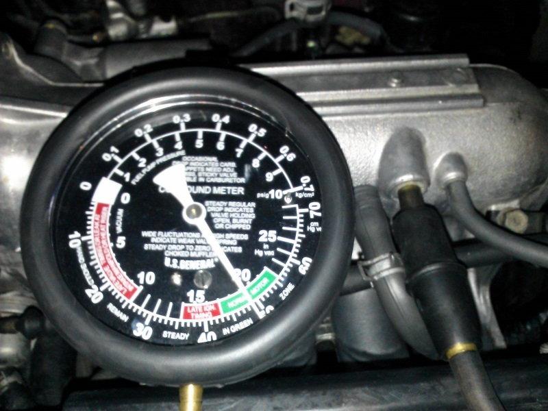 jeep cherokee xj    engine performance diagnostic guide cherokeeforum