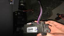 Chevrolet Silverado 2007-2013 GMT900 Why Won't Blower Work
