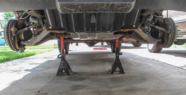 Chevrolet Silverado 2007-2013 GMT900 How to Bleed Brakes   Chevroletforum
