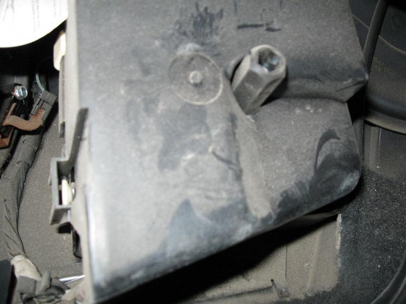 Chevrolet Silverado 1500 Gmt800 1999-2006 How To Install Trailer Brake Controller