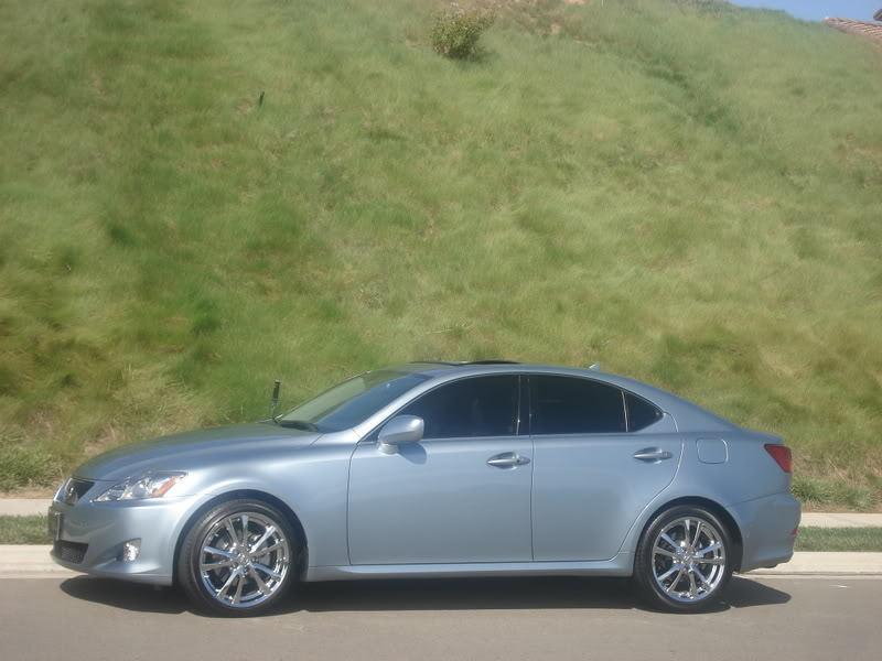 Lexus window tint modifications clublexus for 14 window tint