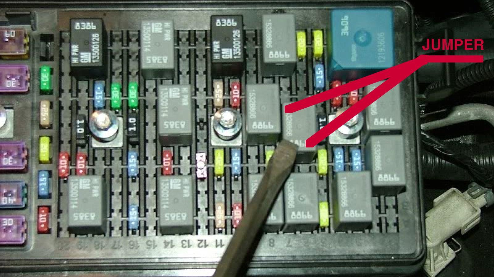 Dscf Jumper additionally V Rfrm Fuse Relay Panel F additionally D Ml Daylight Diy Fuse Box Cir Stud furthermore  moreover Htb Cenlnxxxxxazapxxq Xxfxxxy. on fuse box terminals