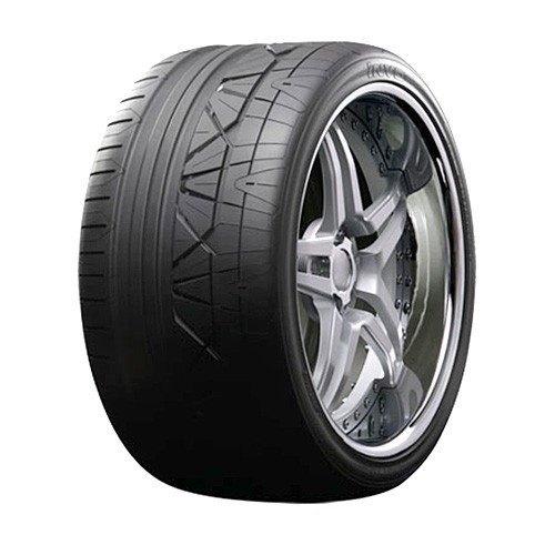 Michelin Run Flat Tires >> Corvette High Performance Tire Review | Corvetteforum