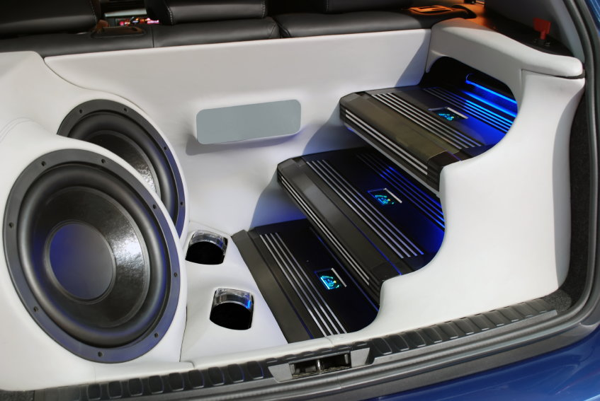 Alpine   Setup in addition D Mini Cooper Subwoofer And   Enclosure Mini Sub additionally Qmbl Badass X furthermore C B Df A Cafa Eb B A further Watt Rms Dual Car Audio Subwoofer. on best subwoofer for car speakers
