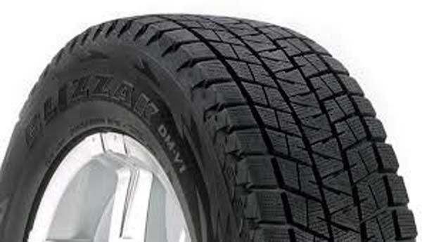 dodge ram 1994-present 2nd generation 3rd generation 4th generation winter tire reviews