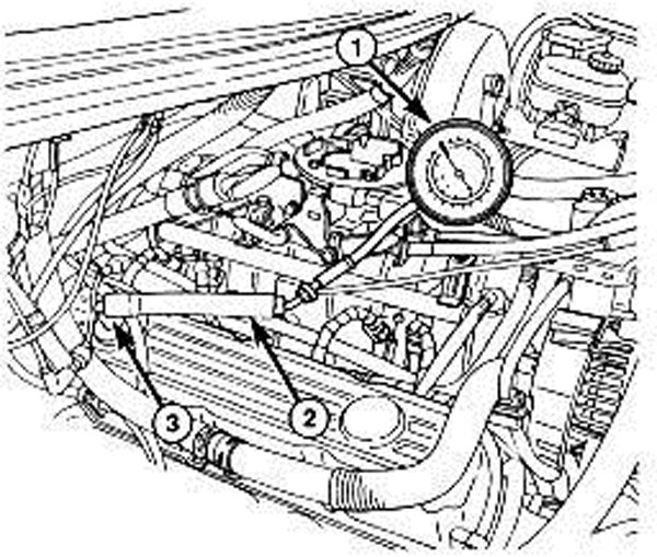 Free Mopar Wiring Diagrams Electrical Circuit Electrical Wiring