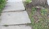 Pouring a Concrete Sidewalk: Mistakes to Avoid