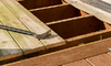 How to Read a Pressure Treated Lumber Stamp
