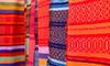 How to Stretch Berber Carpet