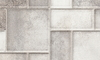 How to Grout Granite Countertop Tiles