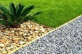 5 Gravel Yard Maintenance Tips