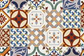 How To Seal Terracotta Tiles