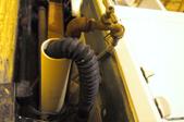 washing machine drain hose