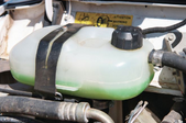 3 Common Causes for Coolant Leaks