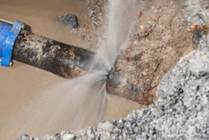 How to Prevent Plumbing Emergencies