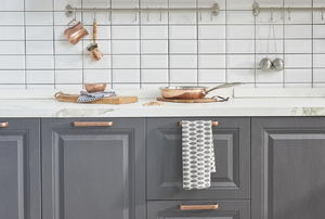 The Top Home Design Trends of 2018