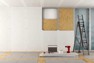 Building Your Ideal Garage Apartment