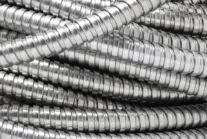 6 Types of Electrical Conduits